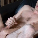 Southern-Strokes-Cory-Blond-Texas-Hairy-Twink-With-A-Huge-Cock-Amateur-Gay-Porn-18-150x150 Amateur Hairy Bisexual Twink From Texas Stroking His Huge Cock