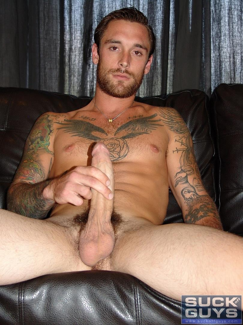 Suck Off Guys Ethan Ever Straight Guy Getting Blowjob From Gay Guy Amateur Gay Porn 27 Straight Redneck Ethan Ever Gets His Big Cock Sucked By A Guy