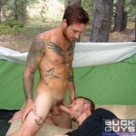 Suck-Off-Guys-Ethan-Ever-Straight-Guy-Getting-Blowjob-From-Gay-Guy-Amateur-Gay-Porn-35-150x150 Straight Redneck Ethan Ever Gets His Big Cock Sucked By A Guy