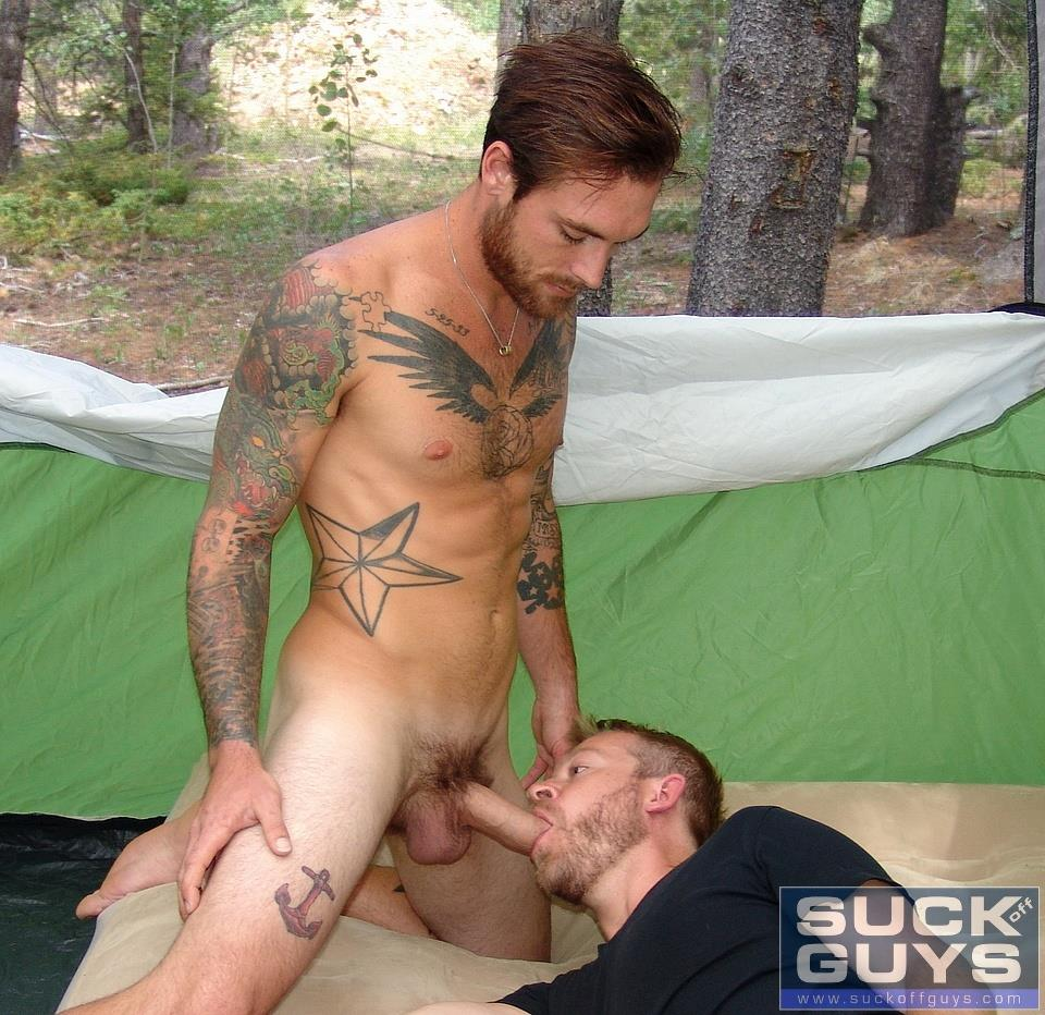 Suck Off Guys Ethan Ever Straight Guy Getting Blowjob From Gay Guy Amateur Gay Porn 35 Straight Redneck Ethan Ever Gets His Big Cock Sucked By A Guy
