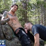 Suck-Off-Guys-Ethan-Ever-Straight-Guy-Getting-Blowjob-From-Gay-Guy-Amateur-Gay-Porn-47-150x150 Straight Redneck Ethan Ever Gets His Big Cock Sucked By A Guy