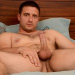 SpunkWorthy Nash Naked Navy Officer Jerking Off Big Cock Amateur Gay Porn 09 150x150 Amateur Straight Navy Officer Stroking His Thick Cock