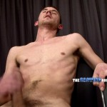 The Casting Room Neil Straight British Guy Jerking Off His Hairy Cock Amateur Gay Porn 12 150x150 Straight Young British Guy Auditions For Gay Porn