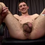 The Casting Room Neil Straight British Guy Jerking Off His Hairy Cock Amateur Gay Porn 18 150x150 Straight Young British Guy Auditions For Gay Porn