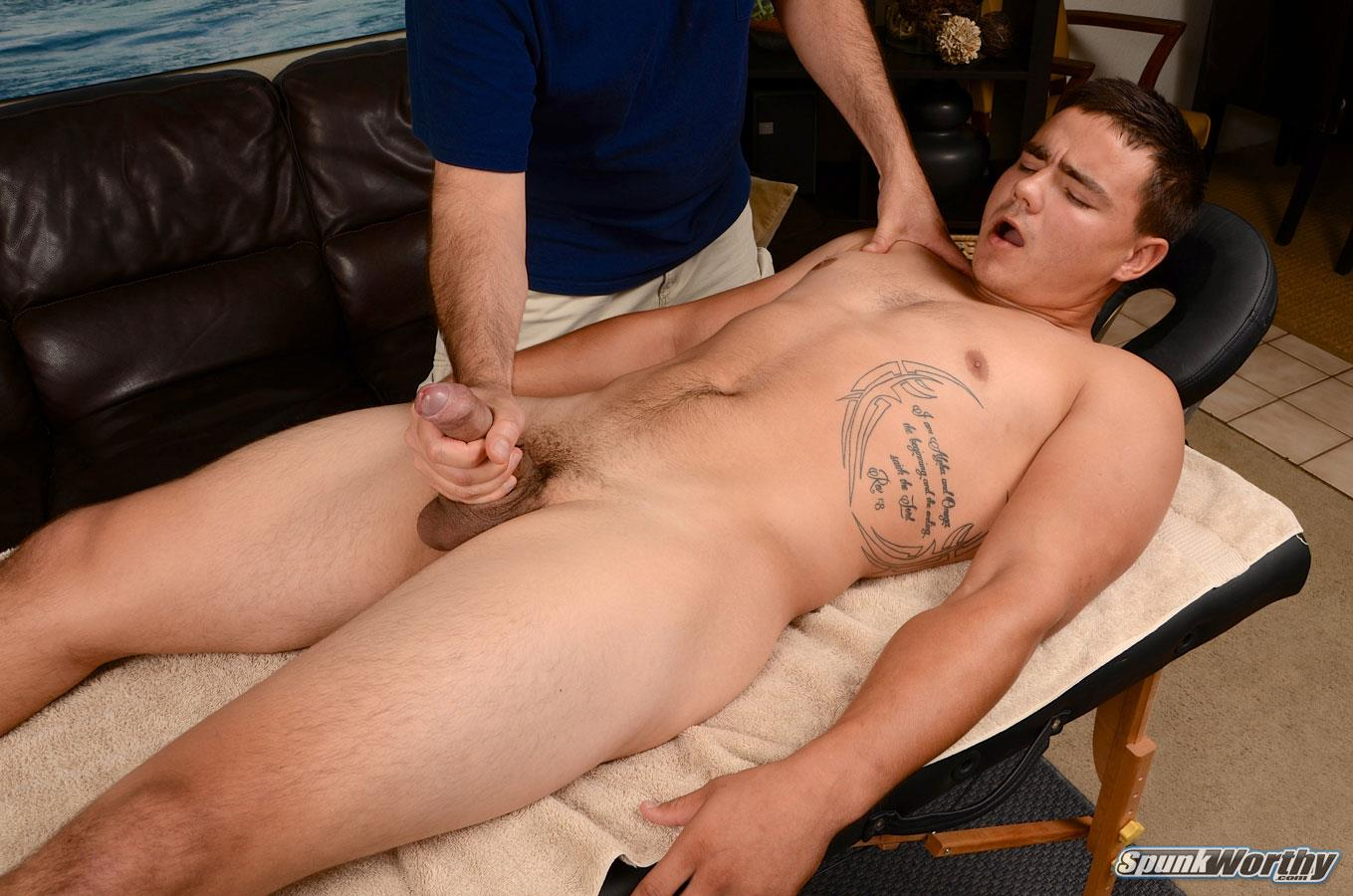 gay men dating thai massage in oslo