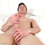 World-of-Men-Bjorn-Swedish-Twink-With-A-Big-Uncut-Cock-Amateur-Gay-Porn-05-150x150 Swedish Twink Fingers His Ass And Jerks His Big Uncut Cock