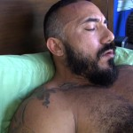 Cum-Pig-Men-Jimmie-Slater-and-Alessio-Romero-Hairy-Muscle-Daddy-Getting-Blow-Job-Amateur-Gay-Porn-36-150x150 Jimmie Slater Sucks A Load Of Cum Out Of Hairy Muscle Daddy Alessio Romero