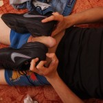 Toe-Sucking-Guys-Eryk-Twink-Playing-With-His-Feet-and-Big-Uncut-Cock-Amateur-Gay-Porn-08-150x150 Twink Uses His Shoes and Socks To Jerk His Thick Uncut Cock