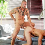 Men-of-Montreal-Kyle-Champagne-and-Derek-Thibeau-Big-Uncut-Cocks-Fucking-Amateur-Gay-Porn-13-150x150 Kyle Champagne Takes A Big Uncut Cock Up The Ass