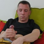 Twink-Boys-Party-Andrew-Kitt-Twink-With-Big-Uncut-Cock-Masturbation-Amateur-Gay-Porn-06-150x150 Twink Andrew Kitt Rubbing A Load Out Of His Big Uncut Cock