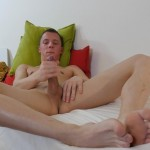 Twink-Boys-Party-Andrew-Kitt-Twink-With-Big-Uncut-Cock-Masturbation-Amateur-Gay-Porn-14-150x150 Twink Andrew Kitt Rubbing A Load Out Of His Big Uncut Cock