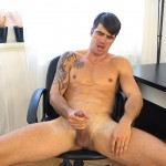 Badpuppy-Milan-Pis-Straight-Guy-With-Big-Uncut-Cock-Masturbating-Amateur-Gay-Porn-17-150x150 Straight Italian Banker Masturbating His Big Uncut Cock