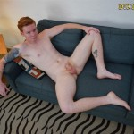 Dirty-Tony-Max-Breeker-Redheaded-Twink-Masturbation-Amateur-Gay-Porn-08-150x150 Bisexual 19 Year Old Redheaded Twink Auditions For Gay Porn