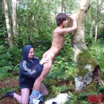 Hard-Brit-Lads-Carl-Ross-and-Harley-James-Anonymous-Sex-In-The-Park-Amateur-Gay-Porn-05-150x150 British Boy Jerking Off In The Park Gets Fucked By A Stranger