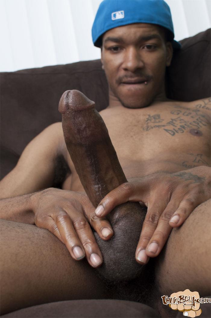 Black Girls Fucking Big Dicks
