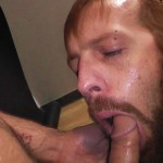 Treasure-Island-Media-TimSuck-Pete-Summers-and-Dean-Brody-Sucking-A-Big-Uncut-Cock-Amateur-Gay-Porn-18-150x150 Bearded Ginger Services A Big Uncut Cock And Eats The Cum