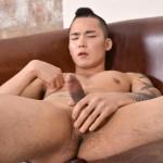 Blake-Mason-Yoshi-Kawasaki-Asian-Twink-Jerking-Off-Amateur-Gay-Porn-13-150x150 Japanese Twink Stroking His Big Asian Cock