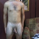 Club-Amateur-USA-Trey-Hairy-Ass-Twink-Getting-Fingered-and-Sucked-Amateur-Gay-Porn-03-150x150 Straight Hairy Ass 22 Year Old Gets Jerked, Sucked and Fingered