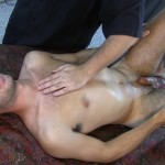 Club-Amateur-USA-Trey-Hairy-Ass-Twink-Getting-Fingered-and-Sucked-Amateur-Gay-Porn-19-150x150 Straight Hairy Ass 22 Year Old Gets Jerked, Sucked and Fingered