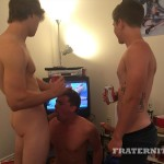 Fraternity-X-Naked-College-Guys-Bareback-Sex-Party-Amateur-Gay-Porn-02-150x150 Fraternity Boy Gets His Ass Filled With Cum