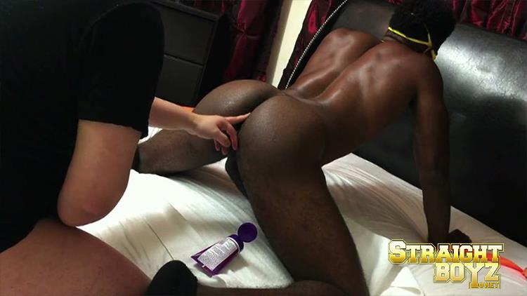 Straight Boyz Jocks Go Gay For Pay Big Cocks Amateur Gay Porn 18 Straight Jocks Are Willing To Do Anything For Some Cash