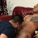 Straight Boyz Jocks Go Gay For Pay Big Cocks Amateur Gay Porn 43 150x150 Straight Jocks Are Willing To Do Anything For Some Cash