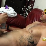 Straight Boyz Jocks Go Gay For Pay Big Cocks Amateur Gay Porn 52 150x150 Straight Jocks Are Willing To Do Anything For Some Cash