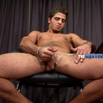 The Casting Room Hossam Naked Arab Jerking Big Arab Cock Amateur Gay Porn 15 150x150 Straight Arab Auditions For Porn and Jerks His Hairy Cock