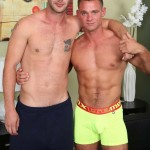 ChaosMen Colby and Cooper Reed Big Cock Straight Jock Bareback Amateur Gay Porn 03 150x150 Straight Texas Jock With A Big Cock Gets Bareback Fucked