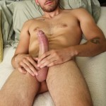Chaosmen-Leon-Bisexual-Guy-With-A-Big-Uncut-Dick-Low-Hanging-Balls-Amateur-Gay-Porn-26-150x150 Bisexual Guy Jerks His Huge Uncut Cock With Low Hanging Balls