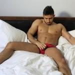 Men-of-Montreal-Malik-Big-Arab-Cock-At-The-Stock-Bar-Pictures-Amateur-Gay-Porn-07-150x150 Young Naked Moroccan Man Jerks His Big Arab Cock