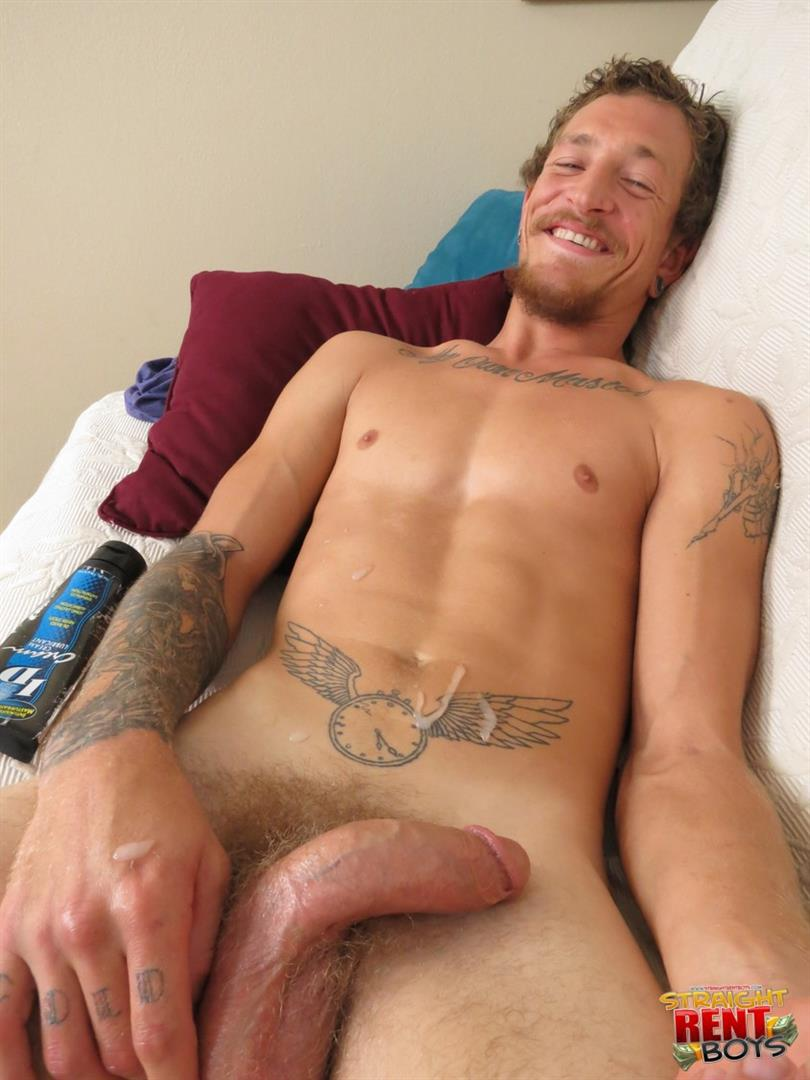 Straight Rent Boys Mason Reed Straight Blue Collar Guy Big Dick Amateur Gay Porn 16 Straight Young Blue Collar Worker Strokes His Big Dick For Cash