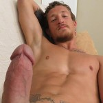Straight Rent Boys Mason Reed Straight Blue Collar Guy Big Dick Amateur Gay Porn 19 150x150 Straight Young Blue Collar Worker Strokes His Big Dick For Cash