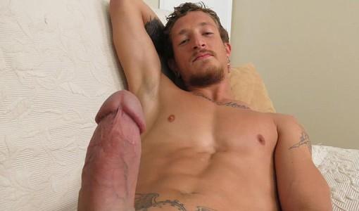Straight-Rent-Boys-Mason-Reed-Straight-Blue-Collar-Guy-Big-Dick-Amateur-Gay-Porn-19.jpg