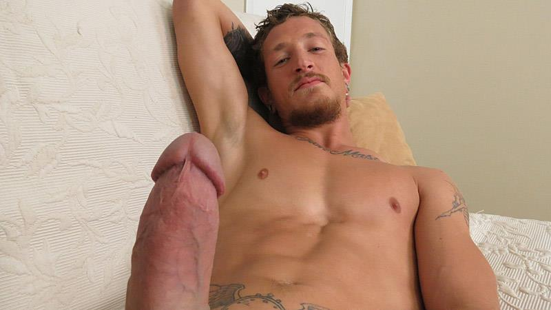 Straight Rent Boys Mason Reed Straight Blue Collar Guy Big Dick Amateur Gay Porn 19 Straight Young Blue Collar Worker Strokes His Big Dick For Cash
