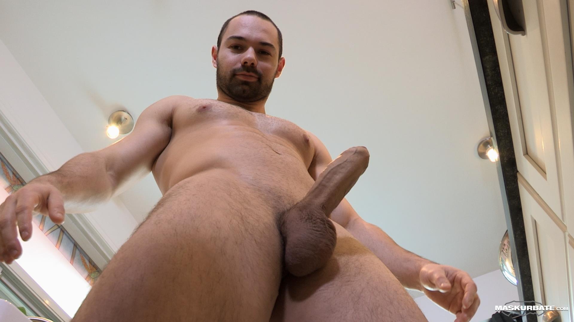 Kankan showgirl porn pic