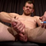 The Casting Room Alan Big Uncut Dick British Daddy Amateur Gay Porn 14 150x150 Married British Daddy Auditions For Gay Porn and Jerks His Big Uncut Cock