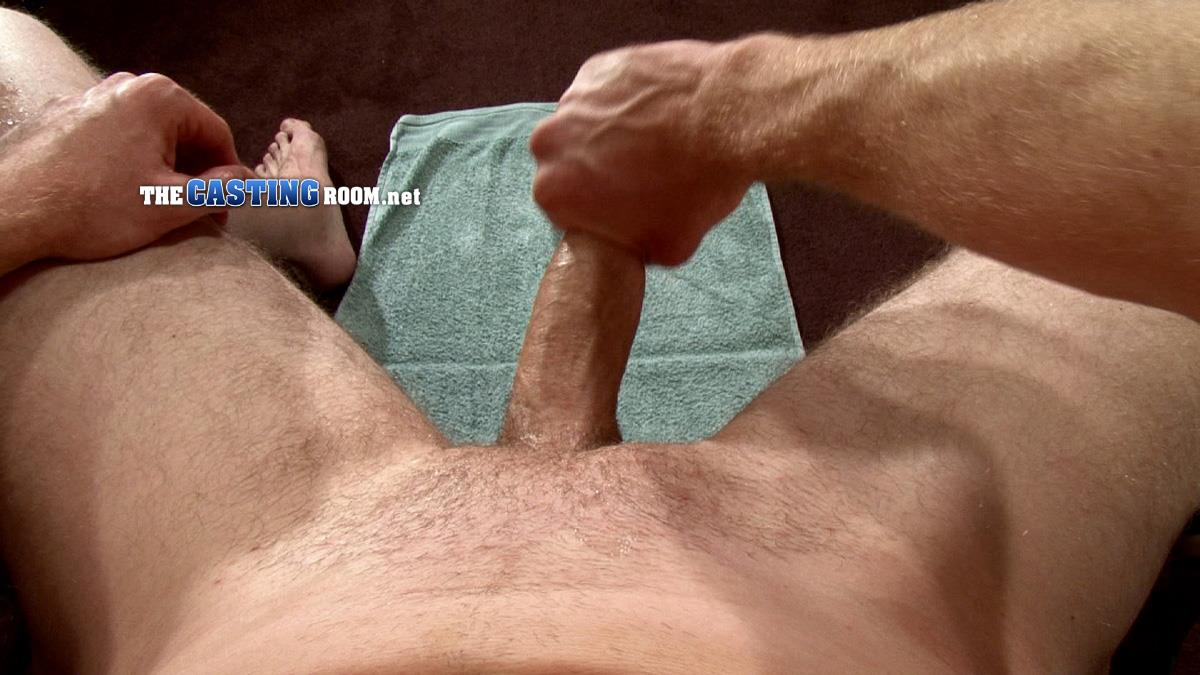 The Casting Room Alan Big Uncut Dick British Daddy Amateur Gay Porn 15 Married British Daddy Auditions For Gay Porn and Jerks His Big Uncut Cock