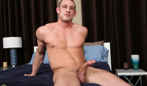 Chaosmen-Kirkland-Straight-Muscle-Hunk-Jerks-Big-Cock-Amateur-Gay-Porn-20