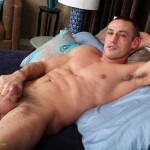 Chaosmen-Kirkland-Straight-Muscle-Hunk-Jerks-Big-Cock-Amateur-Gay-Porn-32-150x150 Straight Muscle Hunk Jerks His Big Dick When He Auditions For Gay Porn