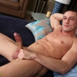 Chaosmen-Kirkland-Straight-Muscle-Hunk-Jerks-Big-Cock-Amateur-Gay-Porn-33-150x150 Straight Muscle Hunk Jerks His Big Dick When He Auditions For Gay Porn