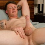 SpunkWorthy-Bryson-Marine-Gets-A-HandJob-From-Another-Guy-14-150x150 Redheaded Marine Gets Jerked Off By A Guy While His Wife Watches