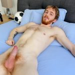Bentley-Race-Tomas-Kyle-Redheaded-Jock-With-A-Big-Uncut-Cock-25-150x150 Ginger Jock Busts Out His Big Uncut Cock And Hairy Balls