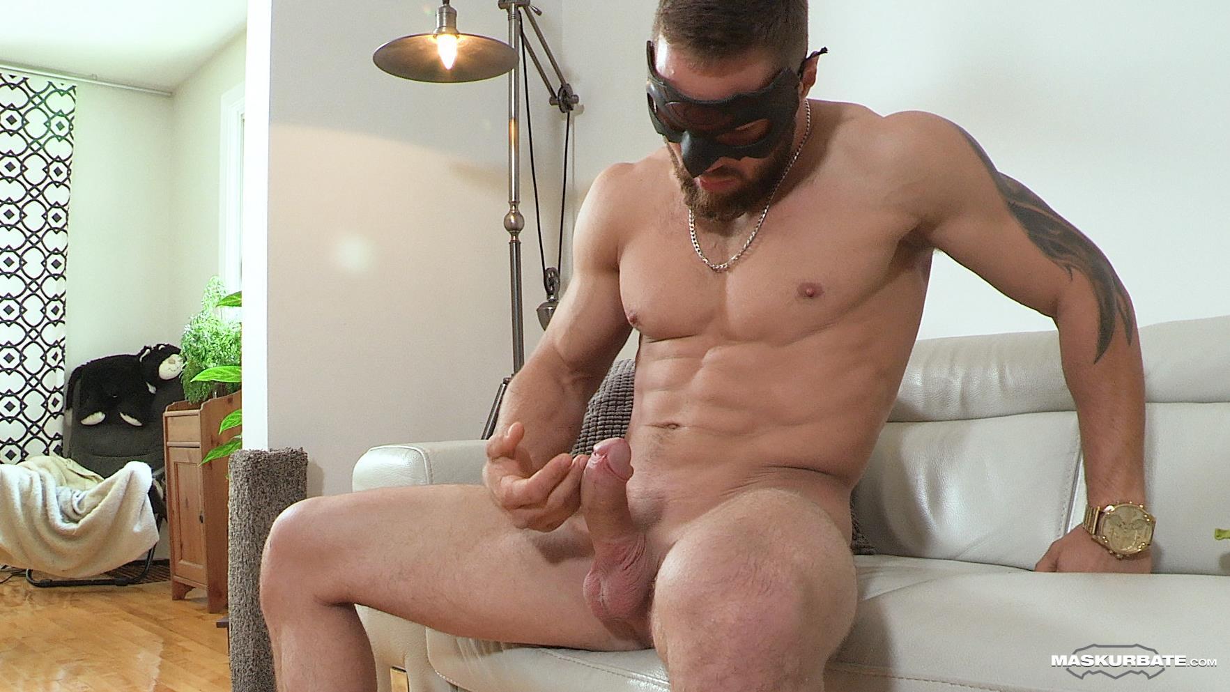 hot young gay boy free