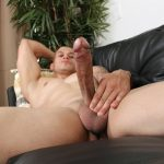 Active-Duty-Rico-Military-With-A-Big-Uncut-Cock-Masturbation-Pics-11-150x150 Muscular Military Hunk Shows Off A Massive Uncut Cock