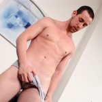 Badpuppy-Anthony-Naylor-Big-Uncut-Cock-Masturbation-06-150x150 Sexy British Amateur Plays With His Big Uncut Horse Cock