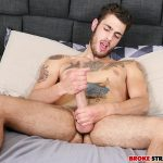 Broke-Straight-Boys-Ari-Nucci-Tatted-Hairy-Ass-Fingering-Jerk-off-15-150x150 Tatted Straight Boy Fingers His Hairy Ass And Jerks Off